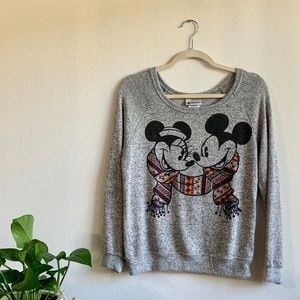 Disney | Sweater